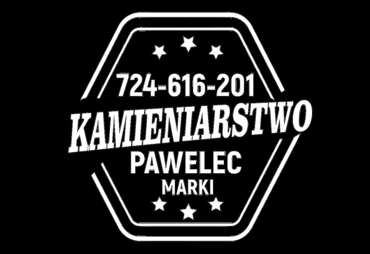 Nagrobki Kamil Pawelec - Marki, Ząbki, Warszawa, Zielonka, Kobyłka, Wołomin, Radzymin